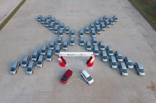 Promo Dealer Mitsubishi Bulan Oktober