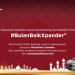 Promo Dealer Mitsubishi Selama Bulan Ramadhan Bulan Mei