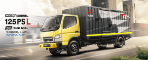 Promo Kredit Colt Diesel FE 74 Long Box dan Besi Box Alumunium Tahun 2020 2021 2022 2023 2024 2025