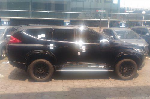 Kredit Pajero Sport Dakar-Promo Kredit Pajero Sport Dakar Ultimate-Promo Kredit Pajero Sport Dakar 4x4-Promo Kredit Pajero Sport Dakar Limited-Kredit Pajero Sport Exceed